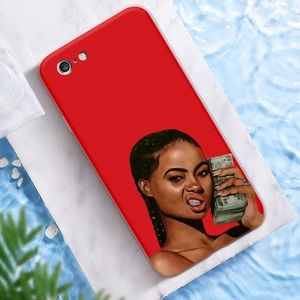 Accessories - iPhone case
